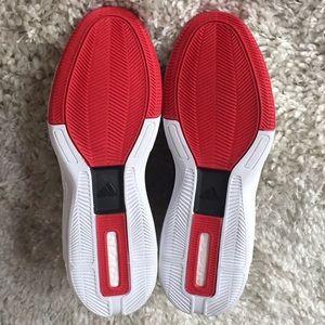 da2defb22e81 adidas Shoes - Adidas James Harden Crazylight Boost 2.5 PE B42728